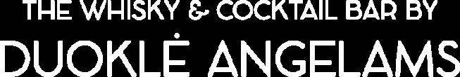 Turleksa-puslapio dizainas-tiekėjai-juostai-baltas-duokle angelmas