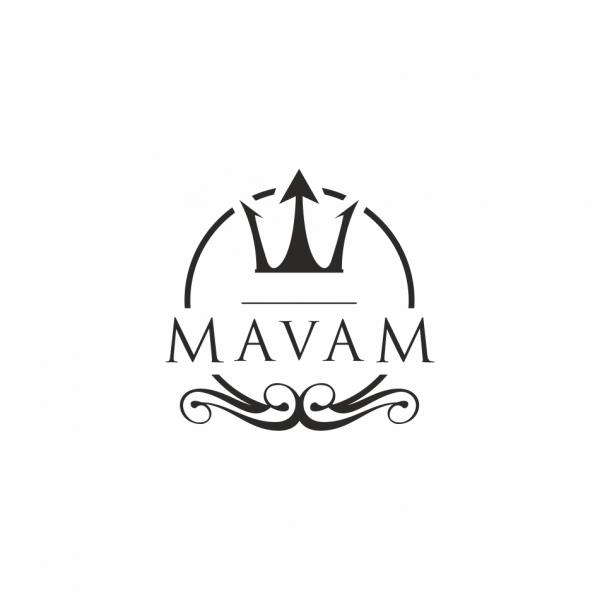 Turleksa-tiekejai-MAVAM