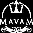 turleksa-Mavan
